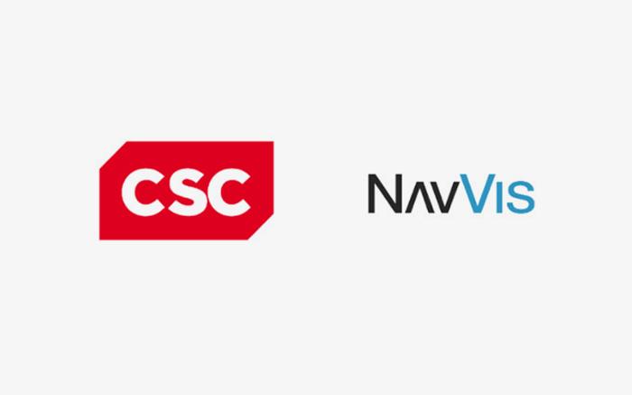 CSC_NavVis_Logos