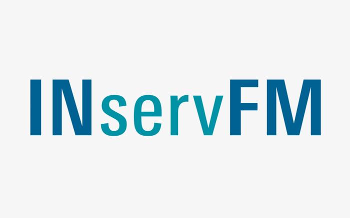 INservFM_Logo