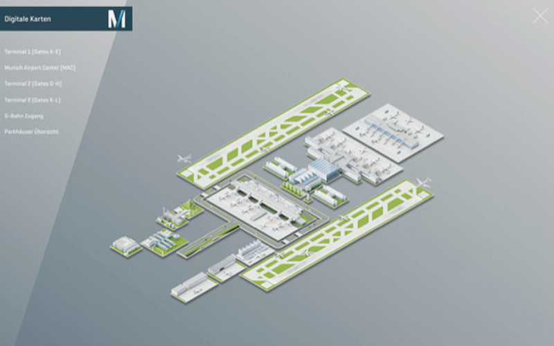MUC_Airport_Map_Featured