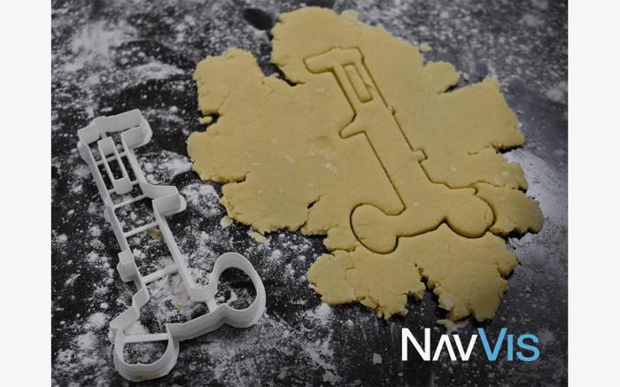 NavVis_M3_Christmas