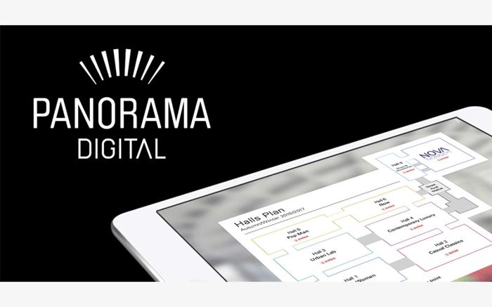 Panorama_Digital_2