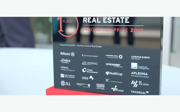Real_Estate_Innovation_Price
