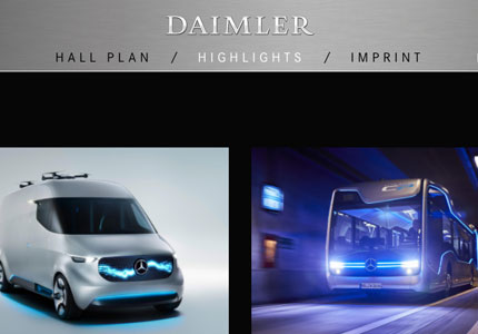 daimler_digitalization