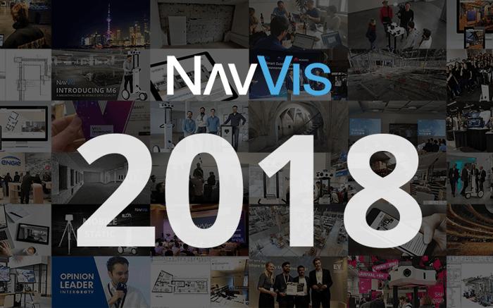 navvis_2018