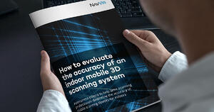 Get real answers about mobile scanning accuracy
