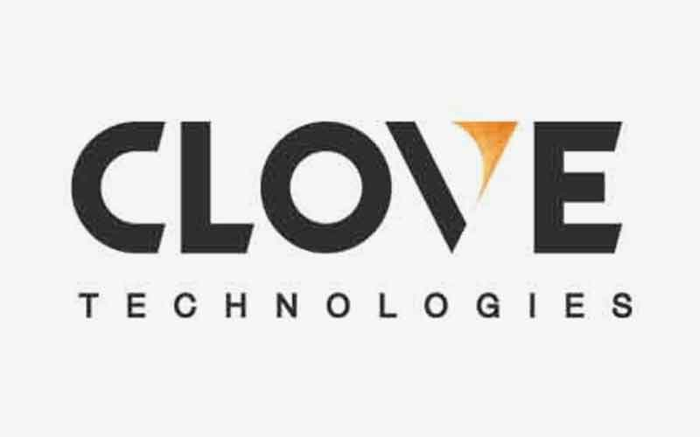 clove_technologies_logo