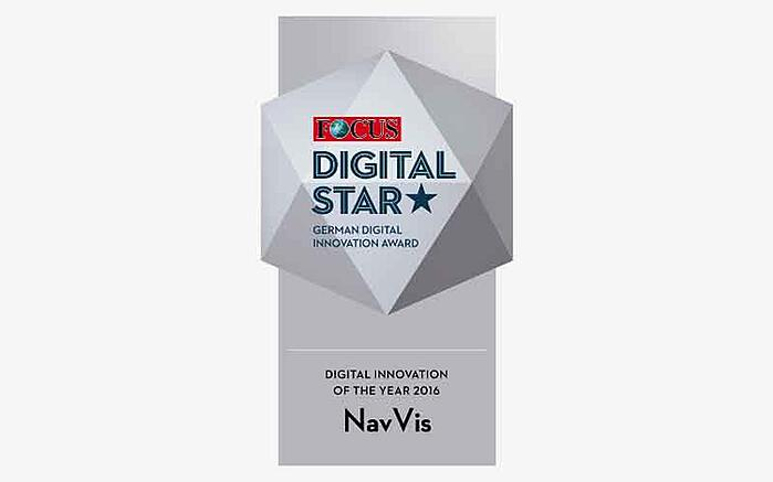 digital_star_award