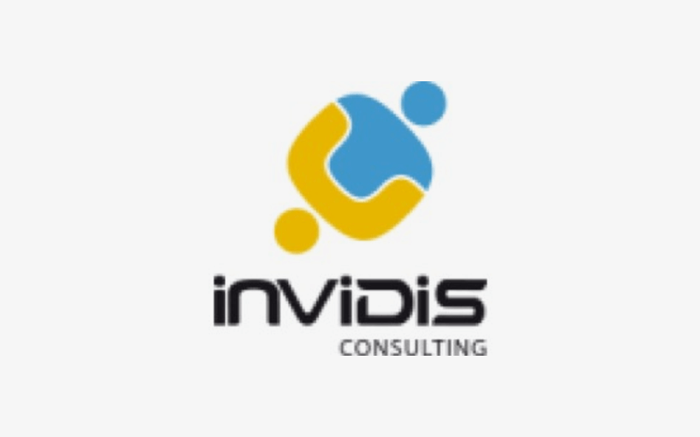 invidis_logo
