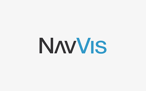 New NavVis Software Feature: Import and View Third Party Point Clouds
