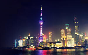 NavVis expands global footprint with opening of office in China