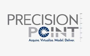 NavVis partners with PrecisionPoint to bring the American indoors onli...