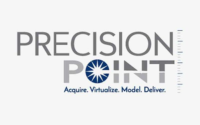 precisionpoint_logo