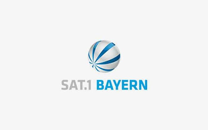sat1_bayern_logo