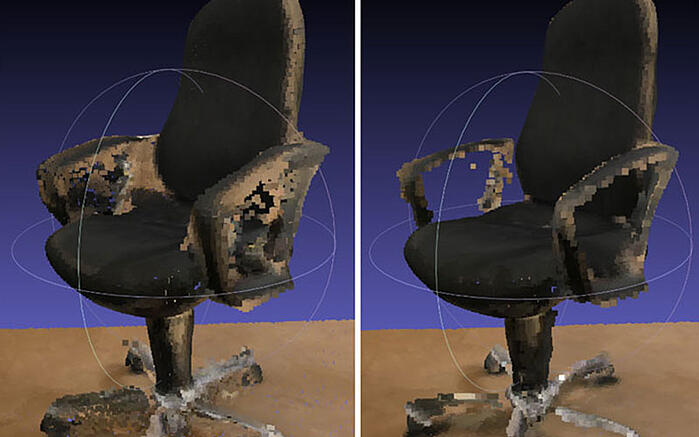 chair-point-cloud-4