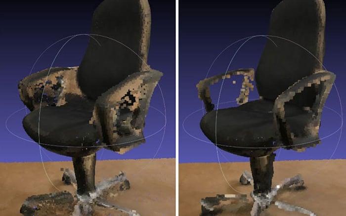 chair-point-cloud-4
