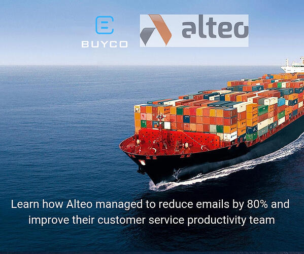Business case de Alteo -1