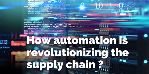 How automation is revolutionizing the supply chain _ (1)