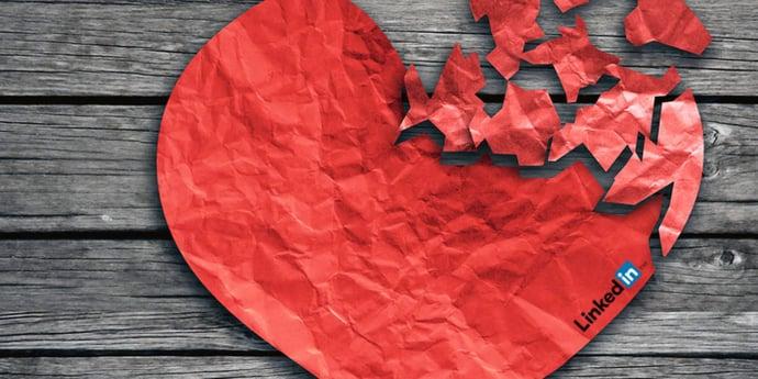Will Facebook Job Ads End Our LinkedIn Love Affair?