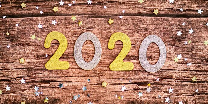 7 New year's resolutions for recruiters: Be a better recruiter