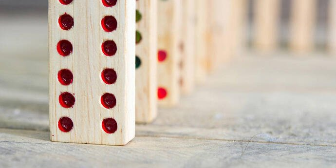 How to play the long game with passive candidates on social media