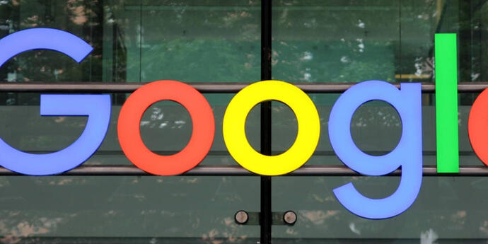 Google for Jobs Launches in the UK: Here's what Recruiters need to know