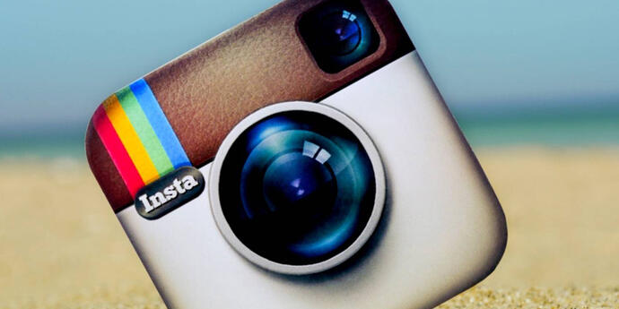 12 Tips for Recruiting on Instagram (Hashtag Winning Talent!)