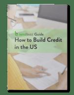 Lendbuzz_HowtoBuildCredit_Guide copy