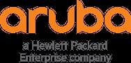 hpe_aruba_logo