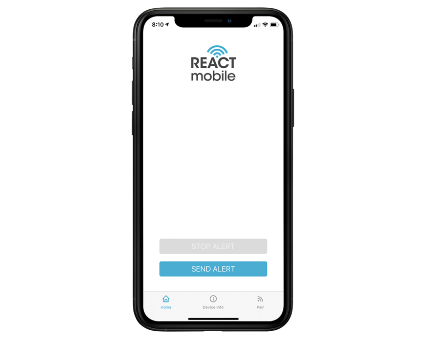 iphone-react-mobile-app-home-mock-up-1200