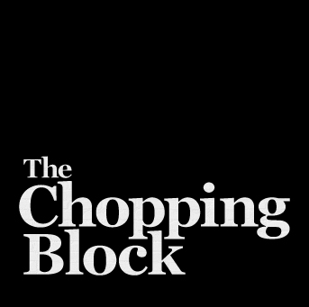 the-chopping-block-cooking-school-21393120.gif