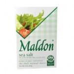 maldon1-150x150