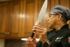 qbknife-300x200