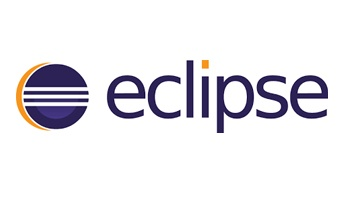 eclipse payara beginner
