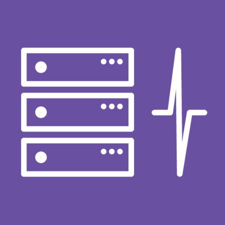 PSO_Server-Health
