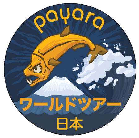 Payara-in-Japan-1