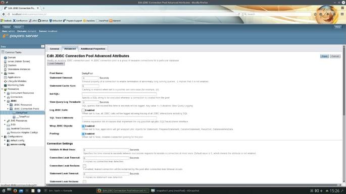 ops_features_in_payara_server_jan_16.jpg