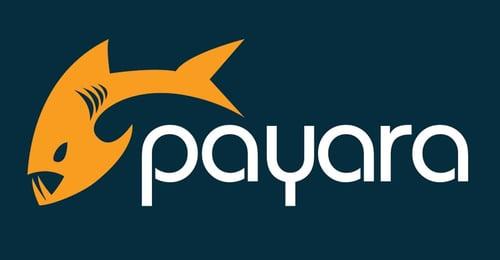 Payara_Logo