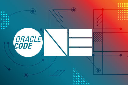 hp11-oracle-code-one_large