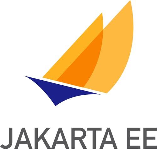 jakarta_ee_logo_schooner_color_stacked_default