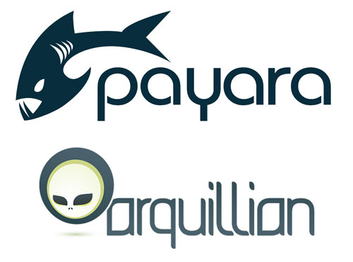 Payara--Arquillian-1