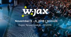 wjax_2018_opengraph_1200x630_46636_en_v1_resized