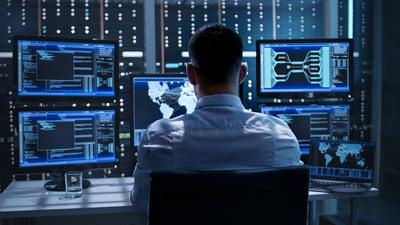 compuquip-senior-security-engineer