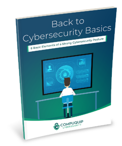 back-to-cybersecurity-basics-cover