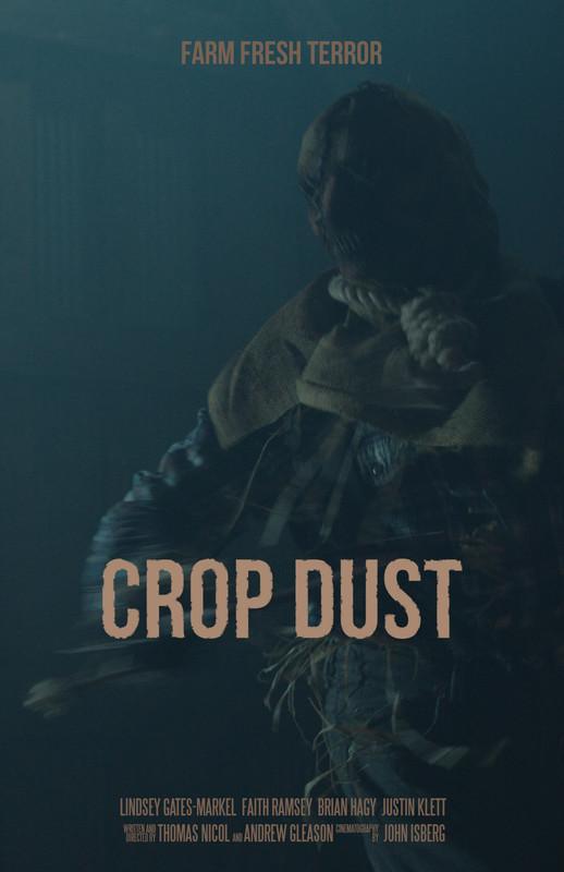 015-Crop-Dust-poster