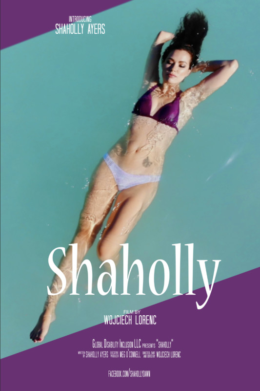 156-Shaholly-Poster