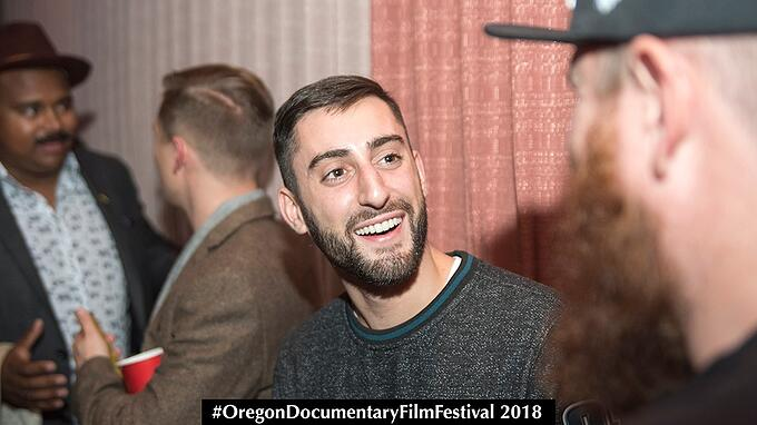 2017-Oregon-Documentary-Film-Festival-Official-Selections-Nominations-And-Awards-Event-Photo-1428-WP