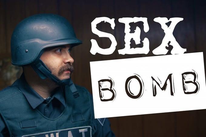 58-Sex-Bomb-poster