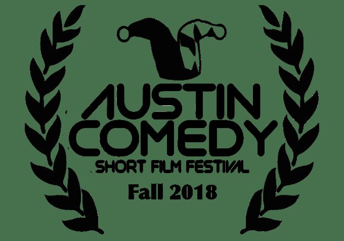 ACSFF 2018F Laurel