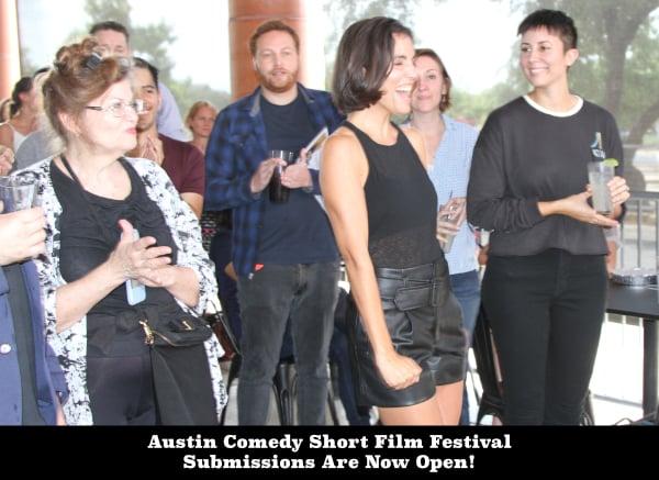Download Film Festival Judging Guides
