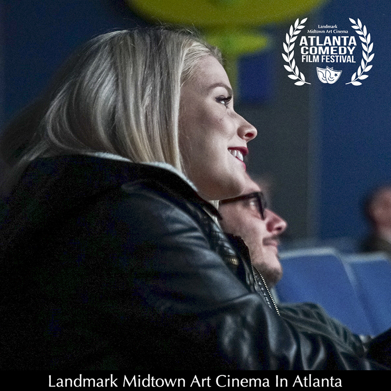 Atlanta-Comedy-Film-Festival-2018W-Event-Photos-097-Landmark-Midtown-Art-Cinema-CTA